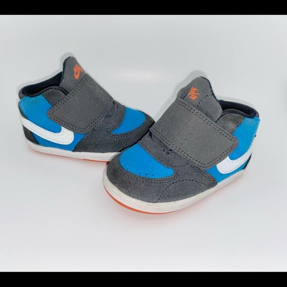 Nike Shoes   Baby Sb   Poshmark